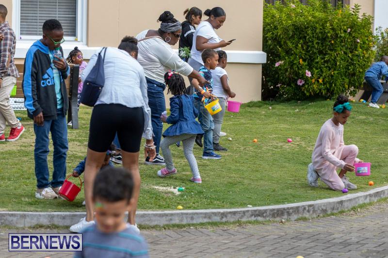 Premier's-Children's-Easter-Egg-Hunt-Bermuda-April-13-2019-0373