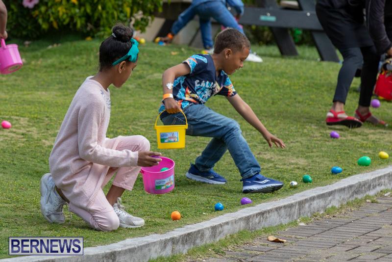 Premier's-Children's-Easter-Egg-Hunt-Bermuda-April-13-2019-0374