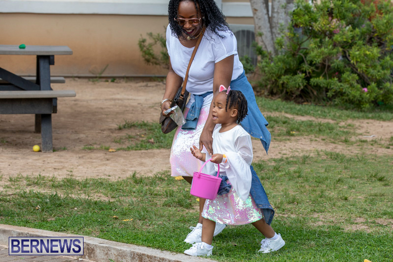 Premier's-Children's-Easter-Egg-Hunt-Bermuda-April-13-2019-0376