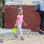 Premier's Children's Easter Egg Hunt Bermuda, April 13 2019-0377