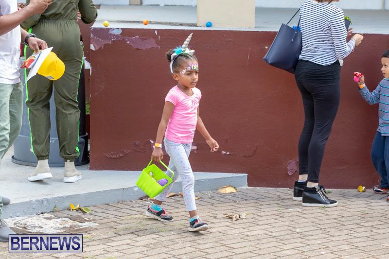 Premier's-Children's-Easter-Egg-Hunt-Bermuda-April-13-2019-0377