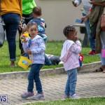 Premier's Children's Easter Egg Hunt Bermuda, April 13 2019-0382