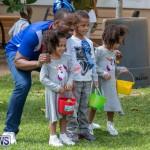 Premier's Children's Easter Egg Hunt Bermuda, April 13 2019-0389