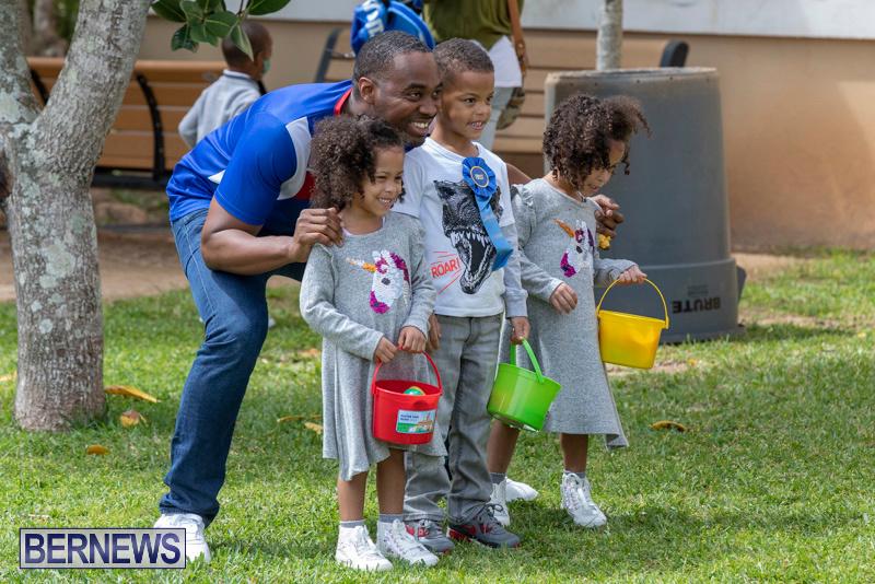 Premier's-Children's-Easter-Egg-Hunt-Bermuda-April-13-2019-0389