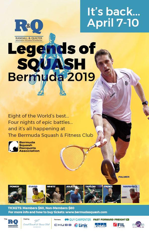 R&Q Legends of Squash Bermuda April 2019 (1)