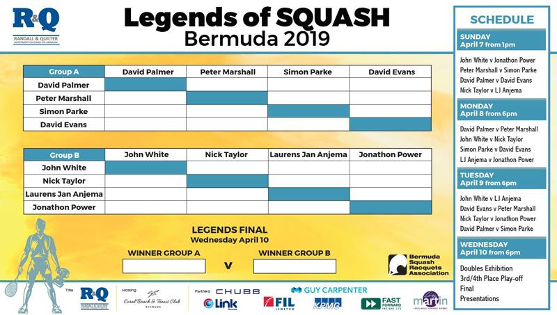 R&Q Legends of Squash Bermuda April 2019 (2)