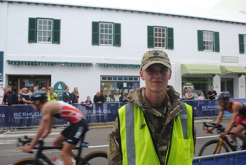 Regiment-Triathlon 0428 (1)