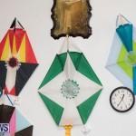 Salvation Army Harbour Light Kites Bermuda, April 15 2019-1502