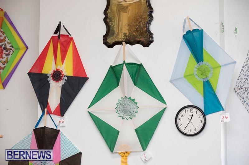 Salvation-Army-Harbour-Light-Kites-Bermuda-April-15-2019-1502