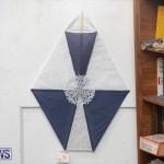 Salvation Army Harbour Light Kites Bermuda, April 15 2019-1504
