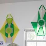 Salvation Army Harbour Light Kites Bermuda, April 15 2019-1507