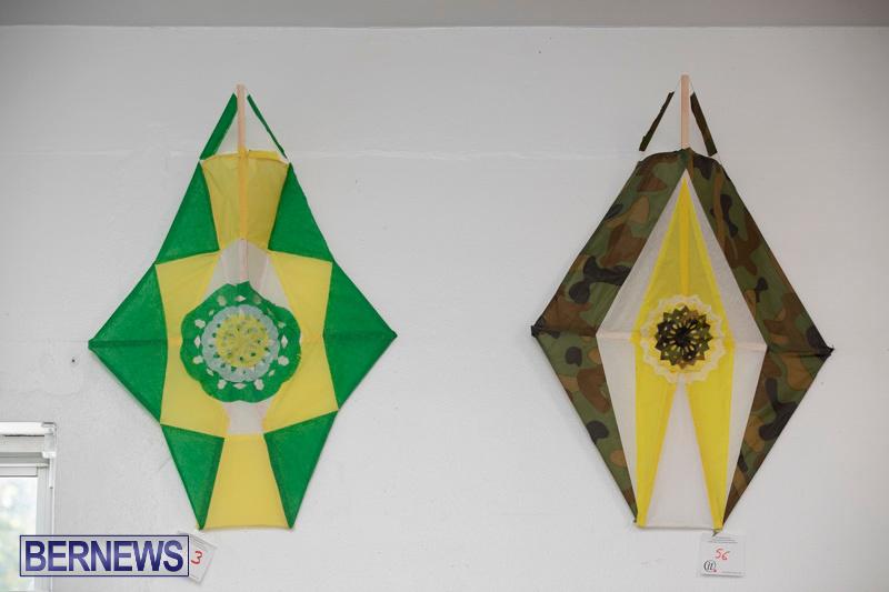 Salvation-Army-Harbour-Light-Kites-Bermuda-April-15-2019-1508