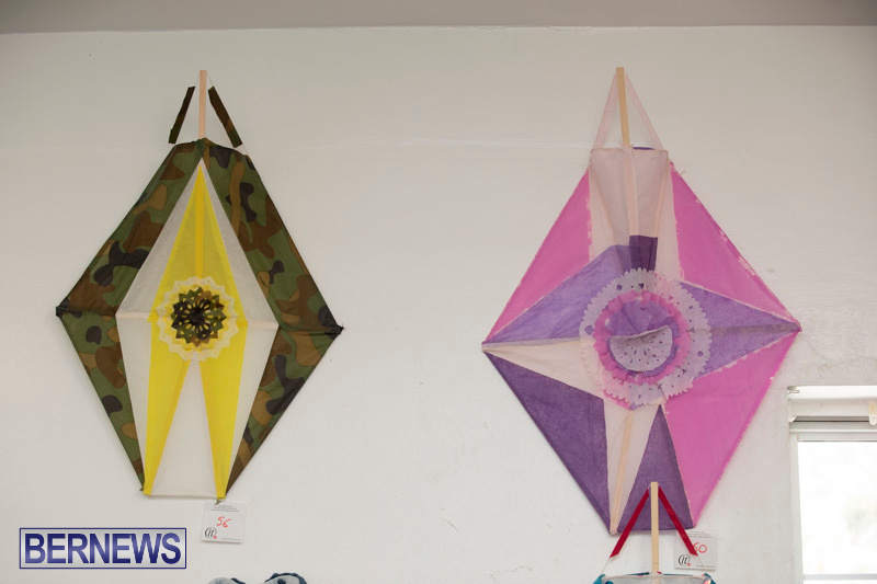 Salvation-Army-Harbour-Light-Kites-Bermuda-April-15-2019-1510