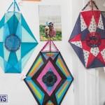 Salvation Army Harbour Light Kites Bermuda, April 15 2019-1512