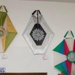 Salvation Army Harbour Light Kites Bermuda, April 15 2019-1518