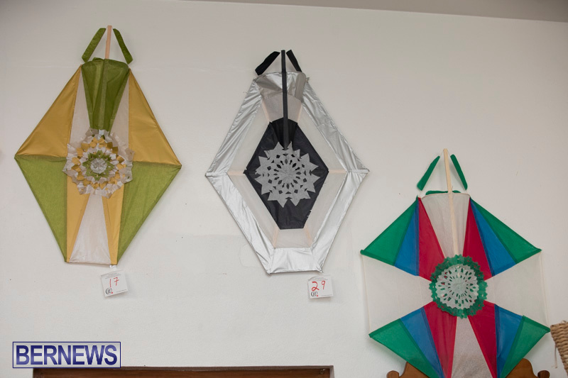 Salvation-Army-Harbour-Light-Kites-Bermuda-April-15-2019-1518