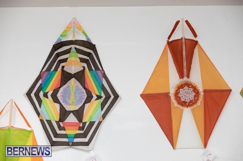 Salvation-Army-Harbour-Light-Kites-Bermuda-April-15-2019-1519