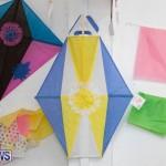 Salvation Army Harbour Light Kites Bermuda, April 15 2019-1521