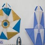 Salvation Army Harbour Light Kites Bermuda, April 15 2019-1526