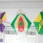 Salvation Army Harbour Light Kites Bermuda, April 15 2019-1533