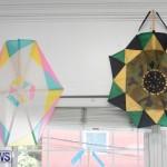 Salvation Army Harbour Light Kites Bermuda, April 15 2019-1535
