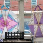 Salvation Army Harbour Light Kites Bermuda, April 15 2019-1536
