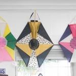 Salvation Army Harbour Light Kites Bermuda, April 15 2019-1537