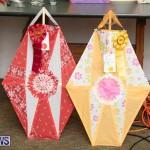 Salvation Army Harbour Light Kites Bermuda, April 15 2019-1543