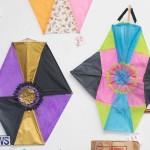 Salvation Army Harbour Light Kites Bermuda, April 15 2019-1546