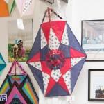 Salvation Army Harbour Light Kites Bermuda, April 15 2019-1549