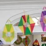 Salvation Army Harbour Light Kites Bermuda, April 15 2019-1550
