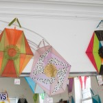Salvation Army Harbour Light Kites Bermuda, April 15 2019-1551