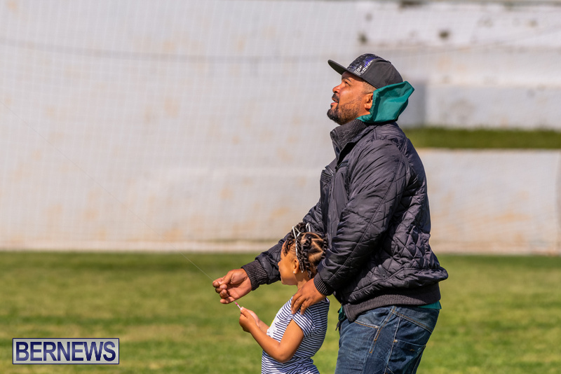 St Georges Cricket Club Family Fun Day Bermuda, April 19 2019 (11)