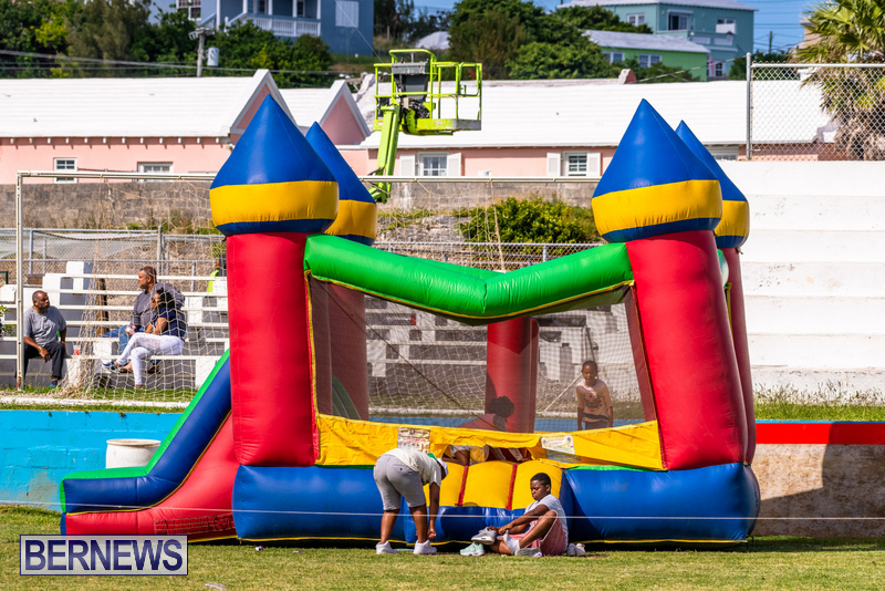 St Georges Cricket Club Family Fun Day Bermuda, April 19 2019 (12)