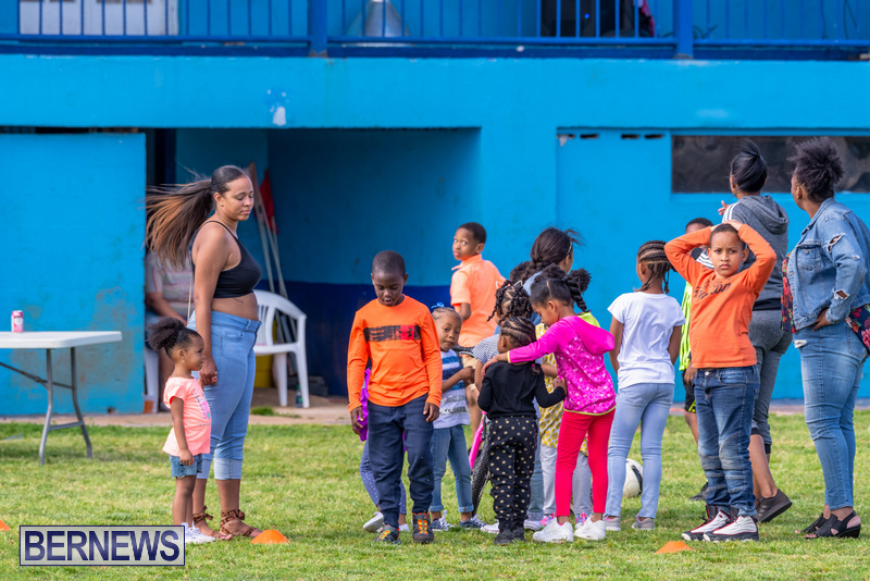 St Georges Cricket Club Family Fun Day Bermuda, April 19 2019 (16)