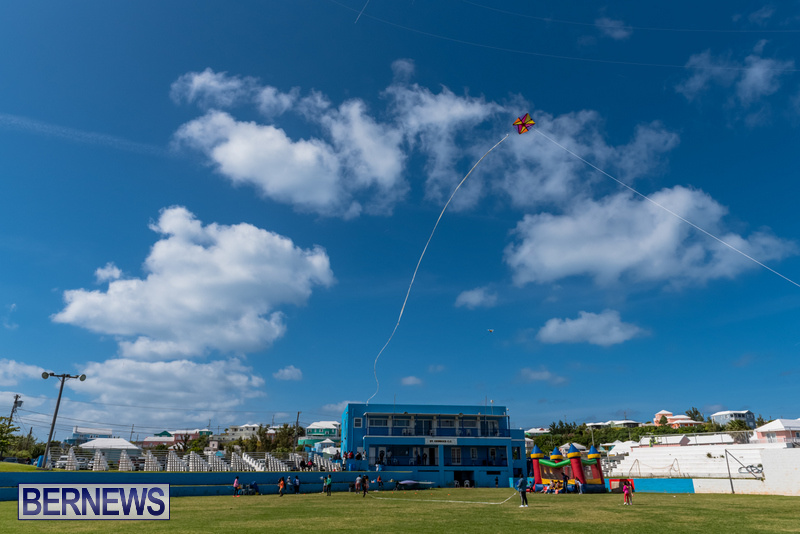 St Georges Cricket Club Family Fun Day Bermuda, April 19 2019 (18)