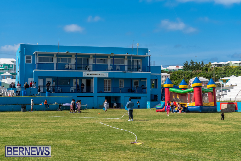 St Georges Cricket Club Family Fun Day Bermuda, April 19 2019 (19)