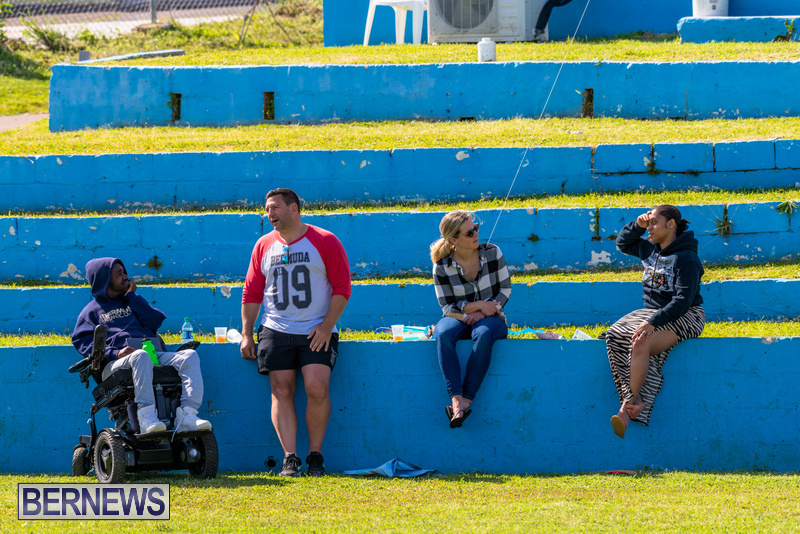 St Georges Cricket Club Family Fun Day Bermuda, April 19 2019 (2)