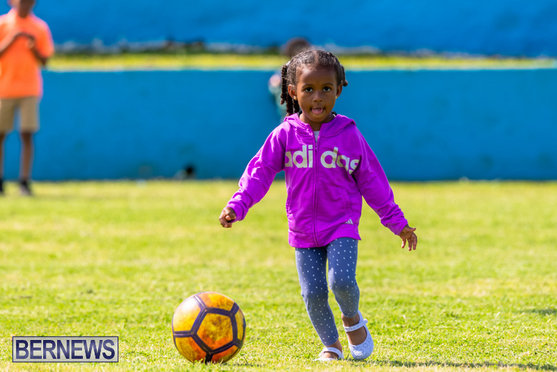 St Georges Cricket Club Family Fun Day Bermuda, April 19 2019 (3)