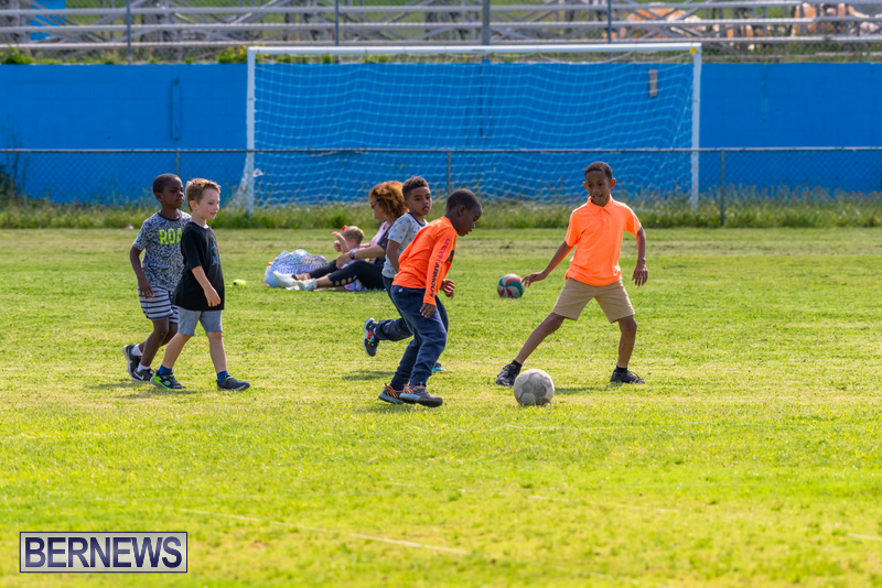 St Georges Cricket Club Family Fun Day Bermuda, April 19 2019 (6)
