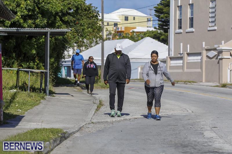 St. George's CC Good Friday RunWalk Bermuda April 19 2019 (15)