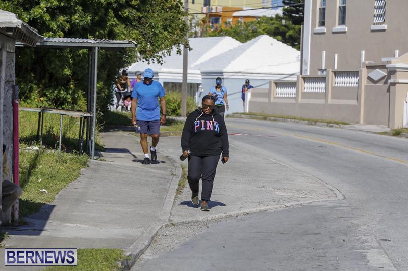 St. George's CC Good Friday RunWalk Bermuda April 19 2019 (17)