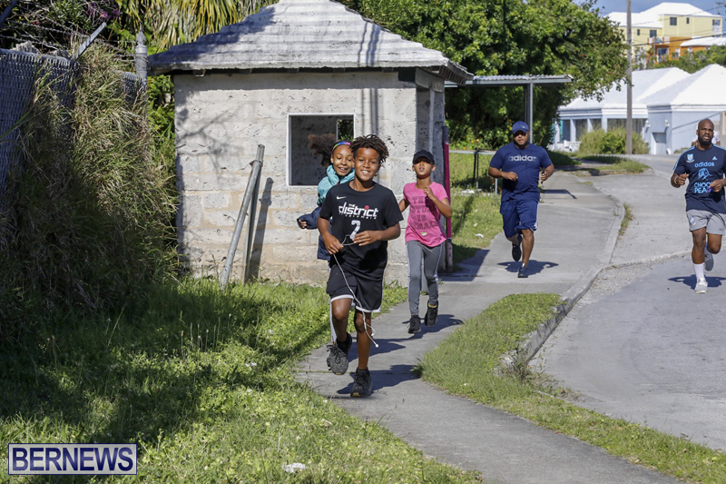 St. George's CC Good Friday RunWalk Bermuda April 19 2019 (2)