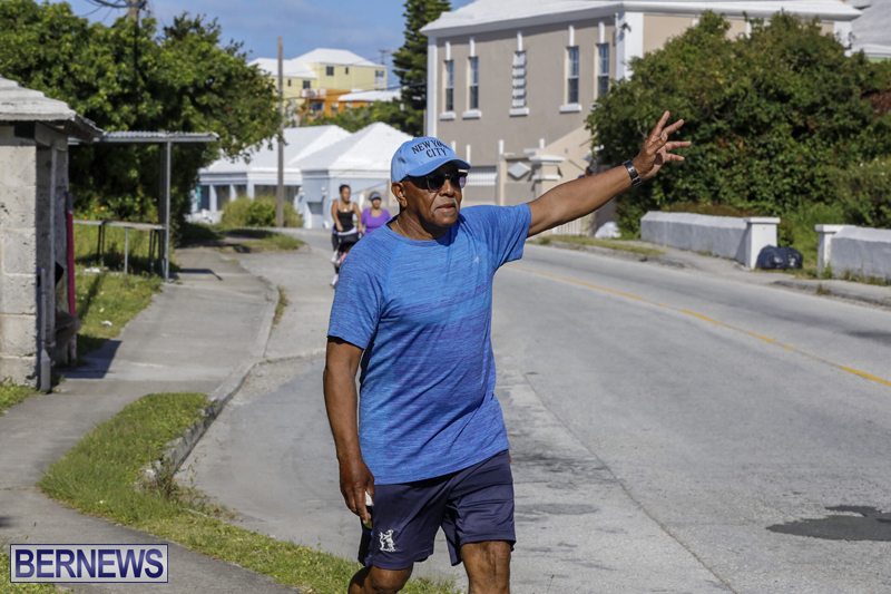 St. George's CC Good Friday RunWalk Bermuda April 19 2019 (20)