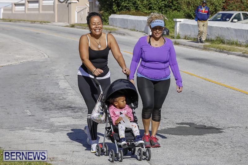 St. George's CC Good Friday RunWalk Bermuda April 19 2019 (22)