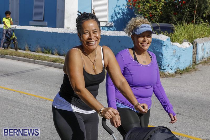 St. George's CC Good Friday RunWalk Bermuda April 19 2019 (24)