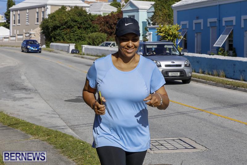 St. George's CC Good Friday RunWalk Bermuda April 19 2019 (5)