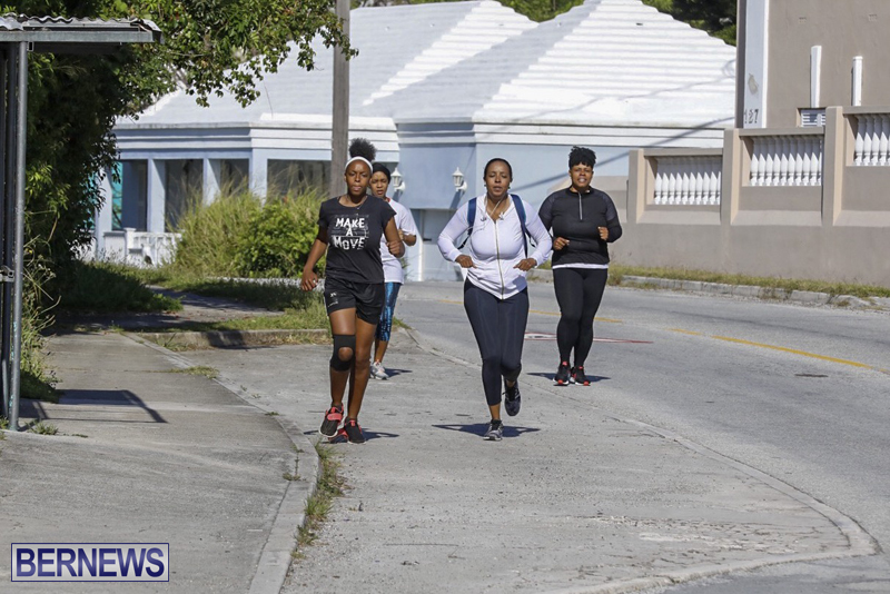 St. George's CC Good Friday RunWalk Bermuda April 19 2019 (6)