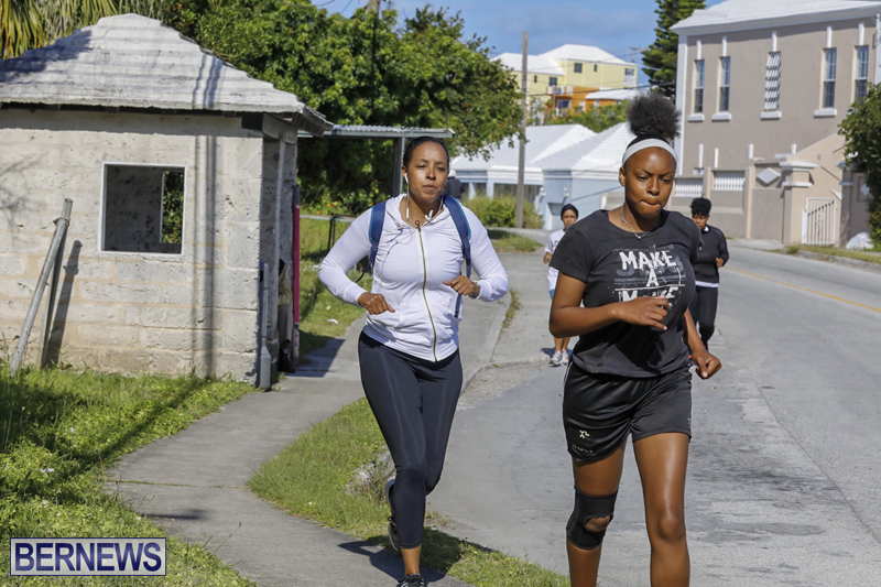 St. George's CC Good Friday RunWalk Bermuda April 19 2019 (7)