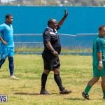 St. George's vs Vasco football game Bermuda, April 7 2019-8847
